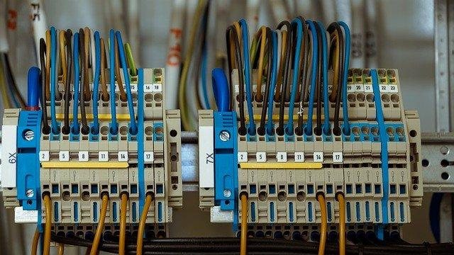 יתרונות מקצוע הנדסאי חשמל