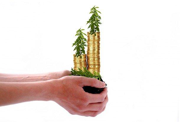 השקעה בבורסה לטווח ארוך