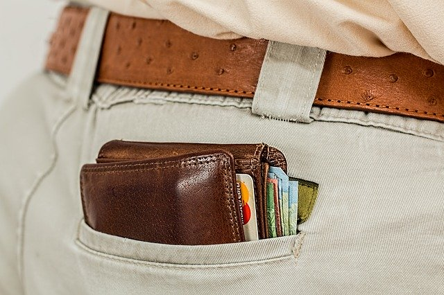 איך לשפר דירוג אשראי