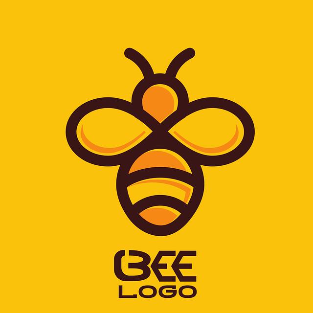 עיצוב לוגו בזול